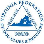 VFDCB logo