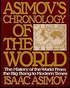 AsimovChron..png