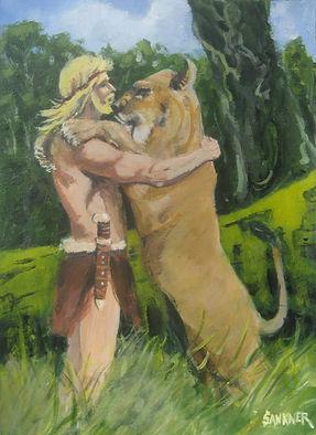 Kaspa&Lion.jpg