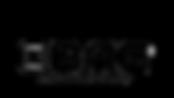 BAG MG Logo Schwarz.png