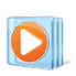 Windows_Media_Player12-Logo.png