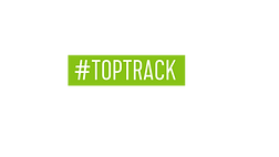 TOPTRACK.png