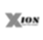 Xion Logo RNM.png
