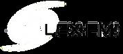ALEX FM Logo PNG.png