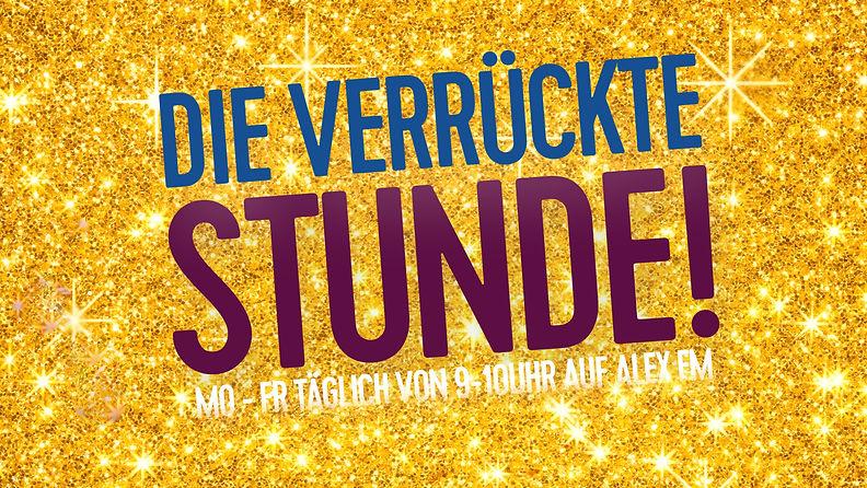 DIE VERRÜCKTE STUNDE ALEX FM DE_NL.jpg