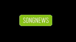 SONGNEWS.png