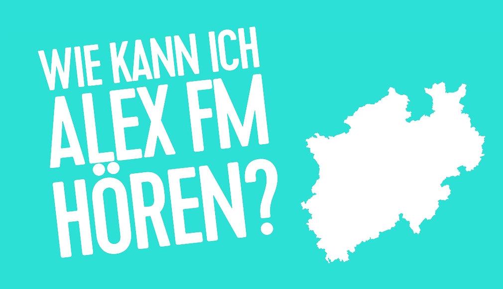 WIE_KANN_ICH_ALEX_FM_HÖREN.jpg