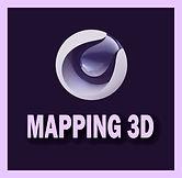 Mapping 3D.jpg