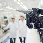 Image-Farm-Corporate-Video-033_Cleanroom