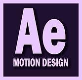 Motion design.jpg