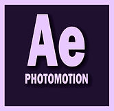 Photomotion.jpg