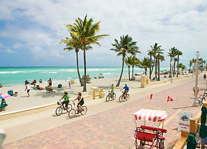 hollywood-florida.jpg