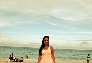 Arieli in Hollywood Beach_n.jpg