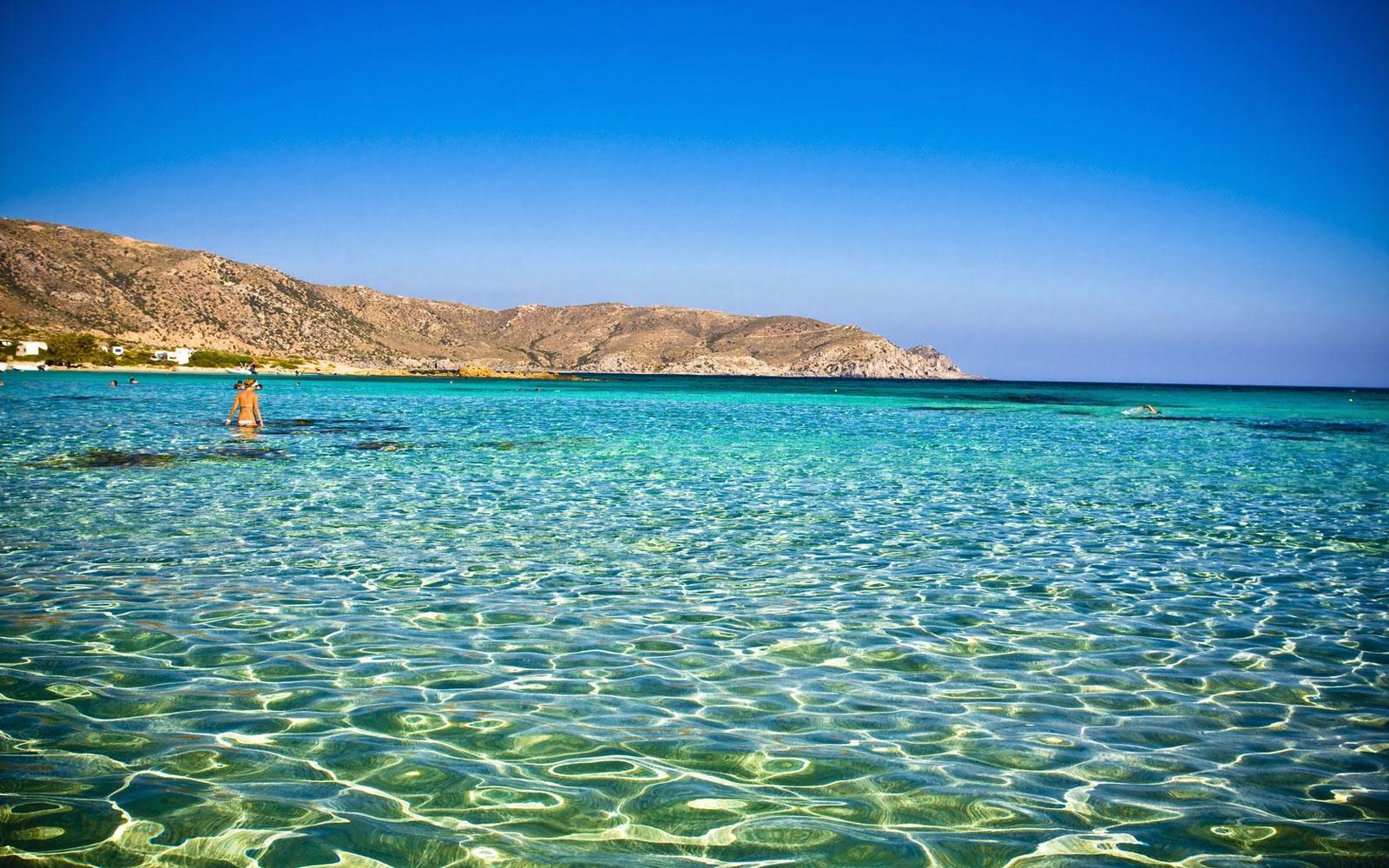 elafonsi-beach