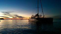 Negril-Catamaran-Sunset-Cruise_144007884