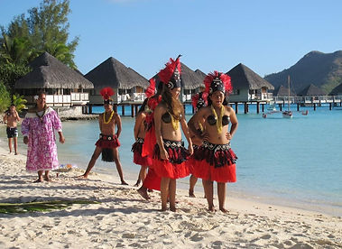 bora-bora-polinésia-francesa-dança-tip