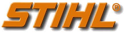 Image result for stihl logo