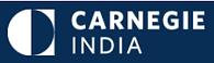 Carnegie India logo.png