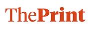 the print logo.png