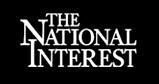 TNI logo.png