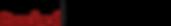 aparc_center_logo_color_resized.png