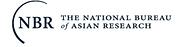 NBR logo.png