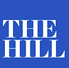 hill logo.png
