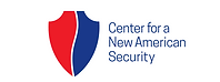 CNAS logo.png