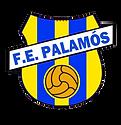 FE Palamos Logo.png