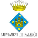 Ajuntament de Palamos.png