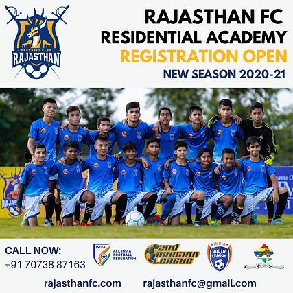 RAJASTHAN FC.png