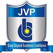 JVP Int.jpg