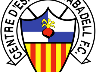PF Partners with CE Sabadell FC
