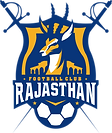 RFC Logo.png
