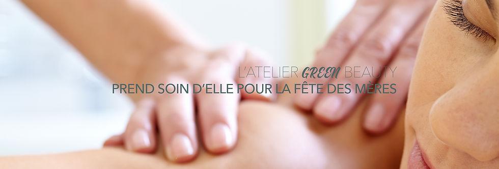 Offre fête des mères - L 'atelier Green Beauty - Institut de beauté à Cannes.jpg