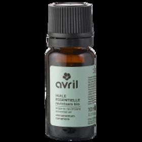 huile essentielle de ravinstara