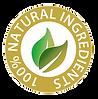 gratis-png-logotipo-de-la-propia-empresa