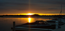 WP Sunset