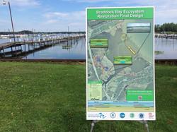 Braddock Bay Restorations