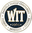 daniele family companies wit whatever it
