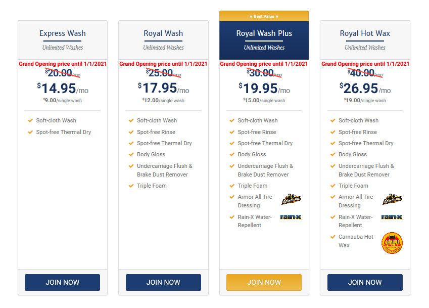 R20 Web Deals 2020 2.jpg