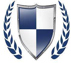 royal car wash logo 300dpi.jpg