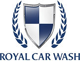 royal car wash logo 300dpi.jpg