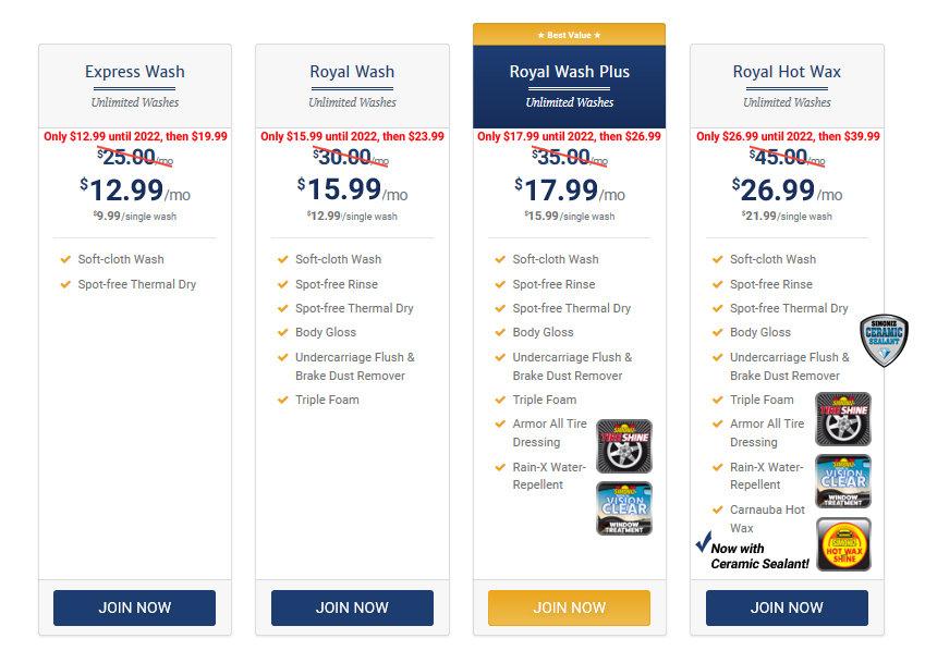 RO8 Web Deals 2021 2.jpg