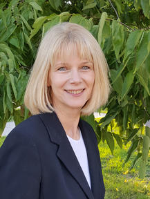 Carol Alessi