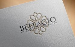 bellagio mockup