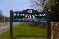 Braddock Bay Park