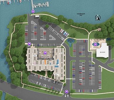 map large.JPG