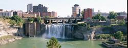 Highfalls Rochester