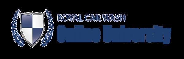 online university training logo copy.png